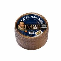 maese-miguel-queso-manchego-kg1000g