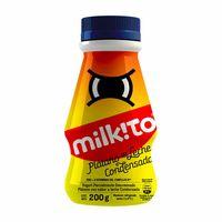 milkito-platano-leche-condensada-bt-200g