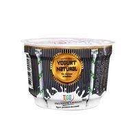 tigo-yogurt-griego-natural-s-azu-pt-200g