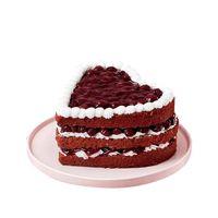 torta-red-velvet-mediana