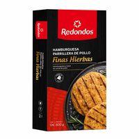 hamburguesa-de-pollo-redondos-parrillera-finas-hierbas-caja-4un