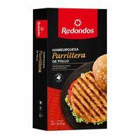 hamburguesa-de-pollo-redondos-parrillera-caja-4un