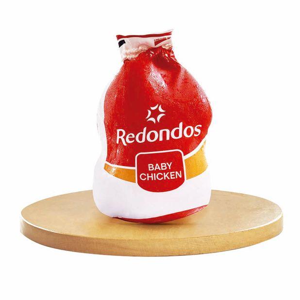 baby-chicken-redondos-congelado
