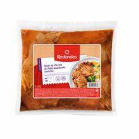 filete-de-pierna-de-pollo-oriental-redondos-bolsa-600g