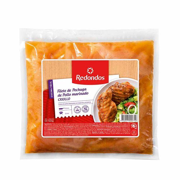 filete-de-pechuga-de-pollo-criollo-redondos-bolsa-600g