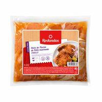 filete-de-pierna-de-pollo-criollo-redondos-bolsa-600g
