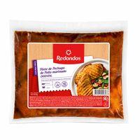filete-de-pechuga-de-pollo-oriental-redondos-bandeja-600g