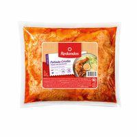 pollada-criolla-redondos-bolsa-600g