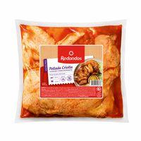 pollada-criolla-redondos-media-pechuga-y-pierna-con-encuentro-bolsa-800g