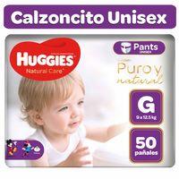 panales-para-bebe-huggies-natural-care-ajuste-perfecto-nino-talla-g-paquete-50un