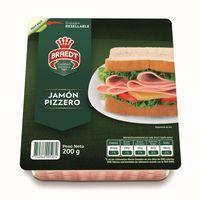 jamon-braedt-pizzero-paquete-200g