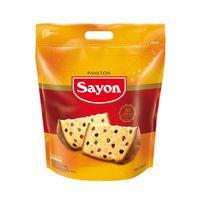 paneton-sayon-doypack-900g