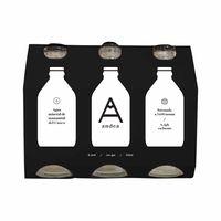 agua-mineral-andea-con-gas-botella-330ml-paquete-6un