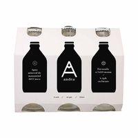 agua-mineral-andea-sin-gas-botella-330ml-paquete-6un