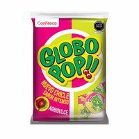 chupetes-globo-pop-con-chicle-sabor-agridulce-bolsa-432g