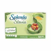 endulzante-stevia-splenda-caja-160g