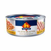 filete-de-atun-nicolini-lata-170g