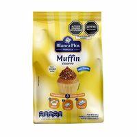 harina-blanca-flor-pre-mezcla-muffin-casero-bolsa-500g