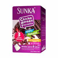 chicha-morada-filtrante-sunka-caja-3un