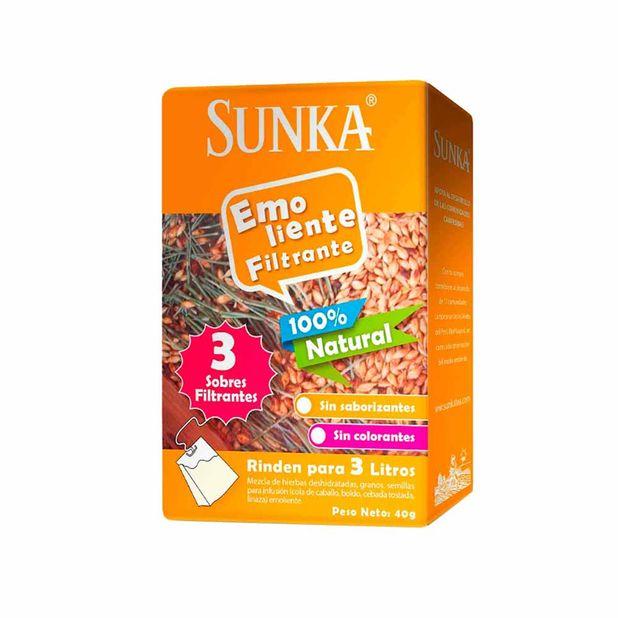 emoliente-filtrante-sunka-caja-3un