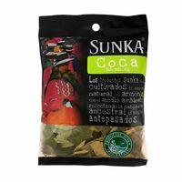 hojas-de-coca-sunka-bolsa-40g