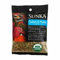 hojas-de-culen-y-muna-sunka-bolsa-40g