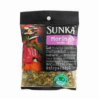 hojas-de-moringa-sunka-bolsa-50g