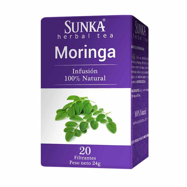 infusiones-sunka-moringa-caja-20un