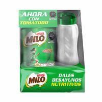 pack-fortificante-en-polvo-milo-activ-go-lata-400g-tomatodo