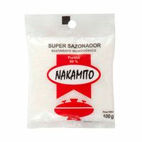 sazonador-nakamito-glutamato-monosodico-bolsa-100g