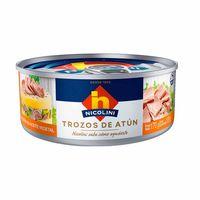 trozos-de-atun-nicolini-lata-170g