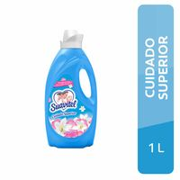 suavizante-suavitel-fresca-primavera-botella-1l