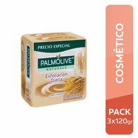 jabon-de-tocador-palmolive-exfoliacion-diaria-paquete-3un