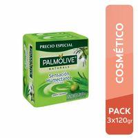 jabon-de-tocador-palmolive-sensacion-humectante-oliva-y-aloe-paquete-3un
