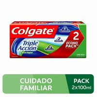 crema-dental-colgate-triple-accion-paquete-2un-tubo-100ml