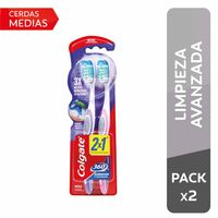 cepillo-dental-colgate-360-luminous-surround-paquete-2un