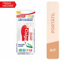 kit-portatil-crema-dental-colgate-total-12-clean-mint-tubo-22ml-cepillo-dental-colgate-1un