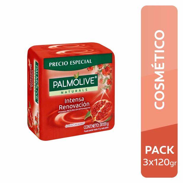 jabon-de-tocador-palmolive-intensa-renovacion-granada-paquete-3un