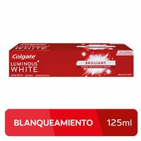crema-dental-colgate-luminous-white-tubo-125ml