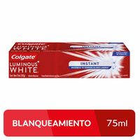 crema-dental-colgate-luminous-white-instant-tubo-75ml