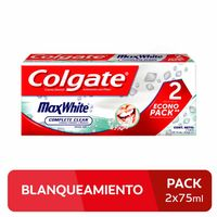 crema-dental-colgate-max-white-paquete-2un-tubo-75ml