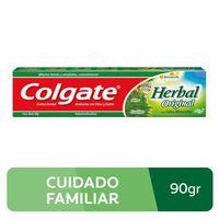crema-dental-colgate-herbal-tubo-90g
