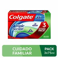 crema-dental-colgate-triple-accion-paquete-3un-tubo-75ml