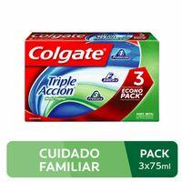 crema-dental-colgate-triple-accion-paquete-3un-tubo-75ml