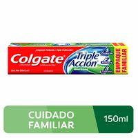 crema-dental-colgate-triple-accion-tubo-150ml