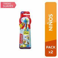 cepillo-dental-colgate-smiles-6-anos-minions-paquete-2un