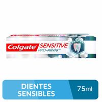 crema-dental-colgate-sensitive-pro-alivio-tubo-110g