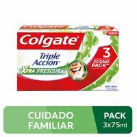 crema-dental-colgate-triple-accion-extra-frescura-paquete-3un-tubo-75ml