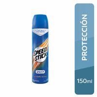 desodorante-aerosol-para-hombre-speed-stick-xtreme-ultra-frasco-91-gr