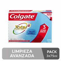crema-dental-colgate-total-12-salud-visible-paquete-3un-tubo-75ml